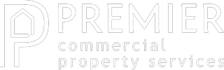 Premier Commercial Services
